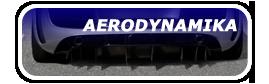 Kategorie Aerodynamika