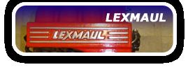 Kategorie Lexmaul