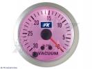 Náhled: Budík vacuum - serie 7