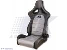 Náhled: Sportovní sedačky