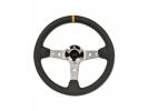 Náhled: Sportovní volant