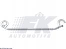 Náhled: Rozpěrná tyč Audi A3