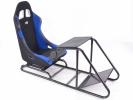 Náhled: Závodní simulátor pro herní konzoli