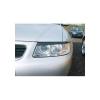 Náhled: Mračítka světel Audi A3 typ 8L